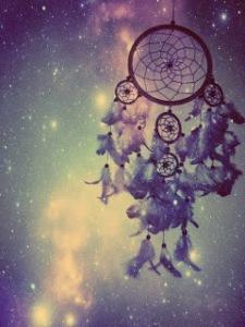 dream 3