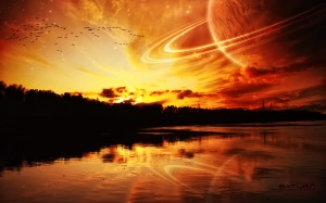 fantasy-wallpaper-saturn