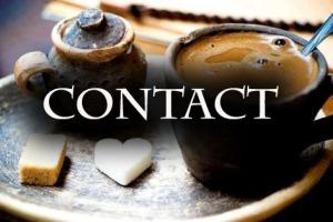 contact illus