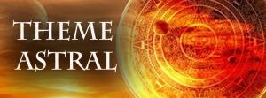 theme astral illus