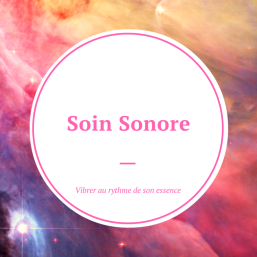 soin-sonore