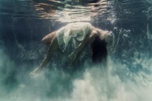 elena kalis photographe