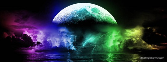 random-moon-kamar-qamar-bright-colors-colorful-rainbow-couds-lightning-ocean-water-best-top-free-facebook-timeline-cover-covers-banner-photo-pic-picture-for-fb-profile