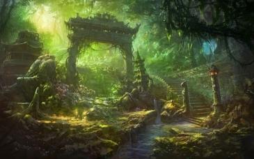 fantasy fantasy art artwork 1920x1200 wallpaper_www.wall321.com_89