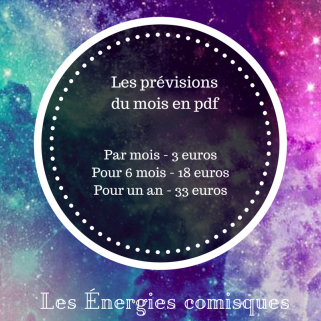 energies-cosmiques