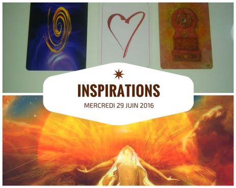 inspirations (1)