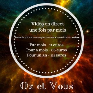 oz-et-vous