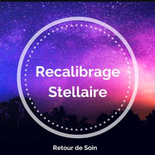 """Résultat de recherche d'images pour """"soin stellaire"""""""