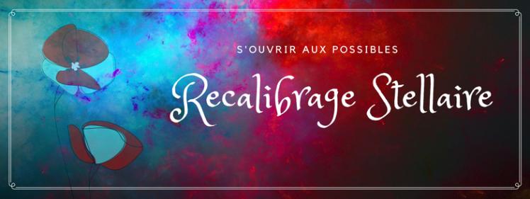 recalibrage-stellaire1