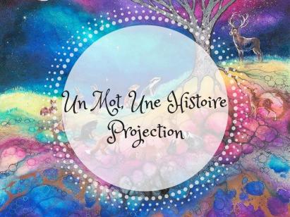 un-mot-une-histoire-projection