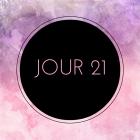 jour21