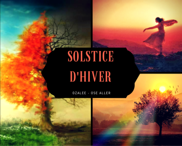 solstice-dhiver-1