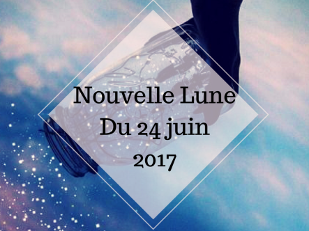 NL24062017