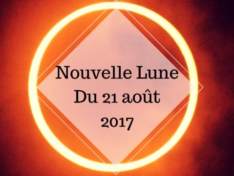 NL21082017