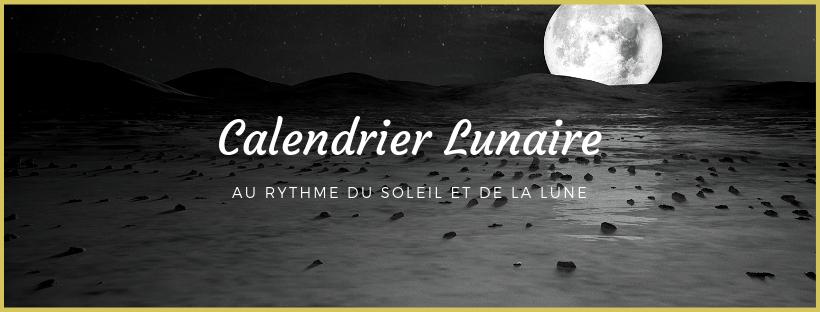 Calendrier Lunaire Juin 2020.Calendrier Lunaire Voyage Au Coeur Des Astres